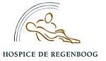 Hospice De Regenboog
