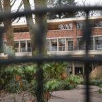 Open dag hospice De Regenboog in Nunspeet
